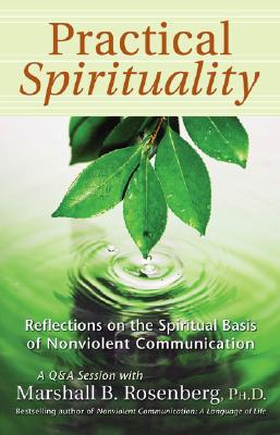 Image for PRACTICAL SPIRITUALITY