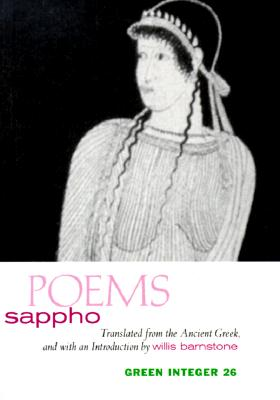 Sappho - Poems, A New Version, SAPPHO