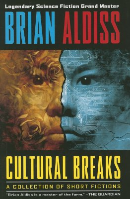 Image for Cultural Breaks