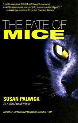 Image for The Fate of Mice