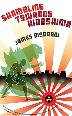 Image for Shambling Towards Hiroshima