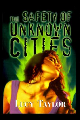 Image for The Safety of Unknown Cities