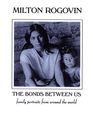 The Bonds Between Us: A Celebration of Family
