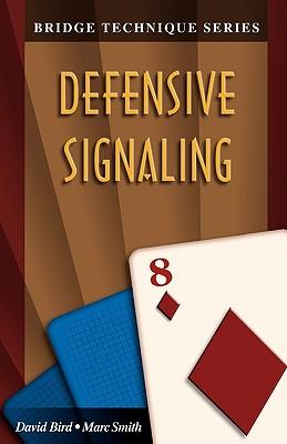 Image for Bridge Technique 8: Defensive Signaling