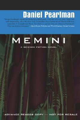 Image for Memini