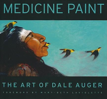 Medicine Paint