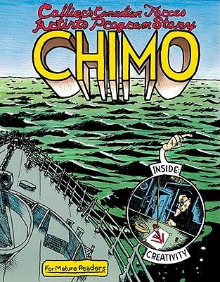 Image for Chimo