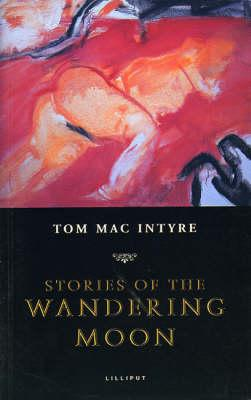 Image for Stories of the Wandering Moon