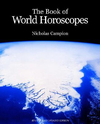 Book of World Horoscopes, Campion, N.