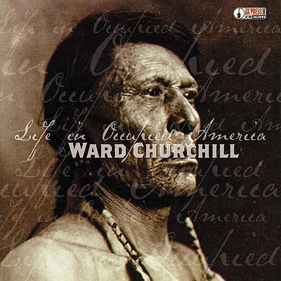 Life in Occupied America, Churchill, Ward