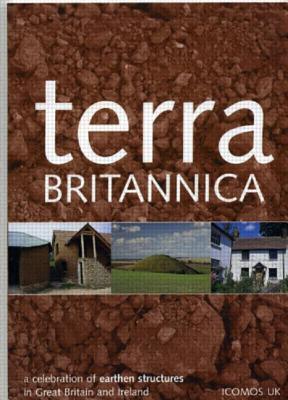 Image for Terra Britannica (Heritage List)