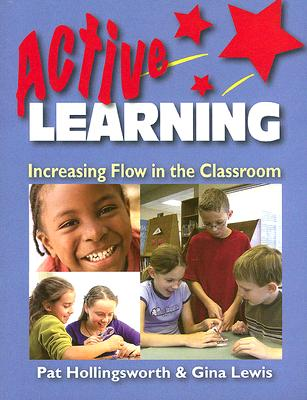 Image for Active Learning: Increasing Flow in the Classroom
