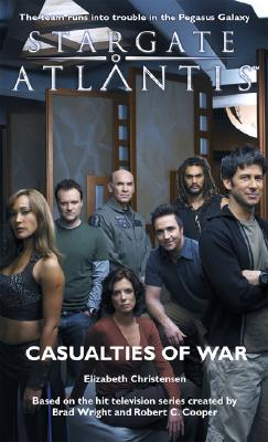 Image for Casualties Of War