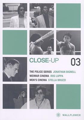 Image for film film curatorship