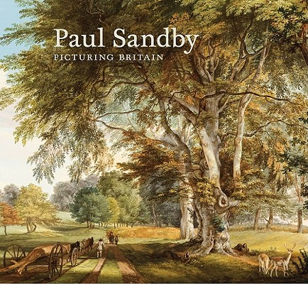 Image for Paul Sandby