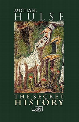 The Secret History, Hulse, Michael