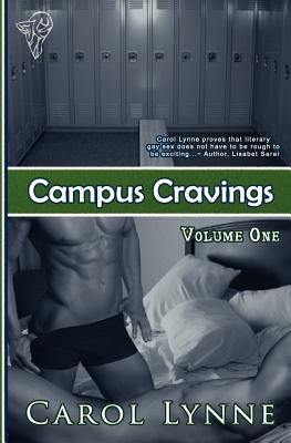 Image for Campus Cravings: On the Field: Volume 1