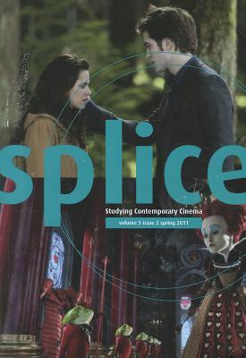 Image for Splice