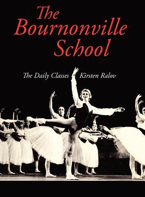 The Bournonville School, Ralov, Kirsten