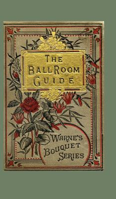 Image for The Ballroom Guide