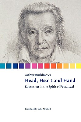 Image for Head, Heart and Hand. Education in the Spirit of Pestalozzi