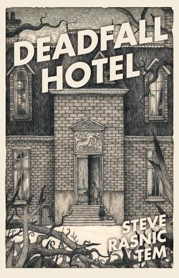 Image for Deadfall Hotel
