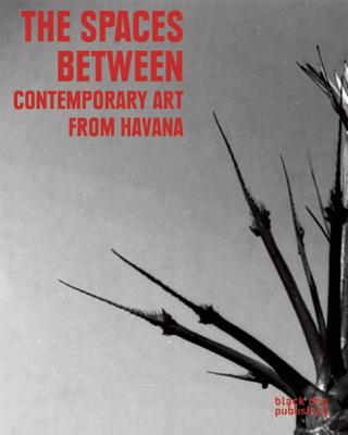 Image for The Spaces Between: Contemporary Art from Havana
