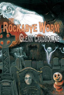 Image for THE ROCKABYE WORM