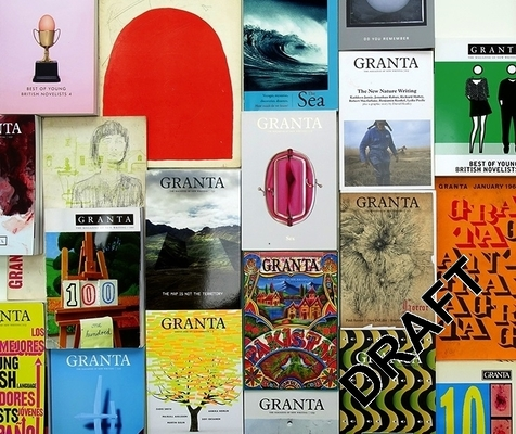Image for Granta 151: Membranes (The Magazine of New Writing)