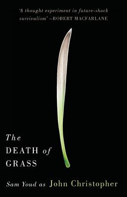 The Death of Grass, Christopher, John
