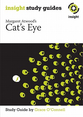 Image for Cat's Eye: Insight Text Guide