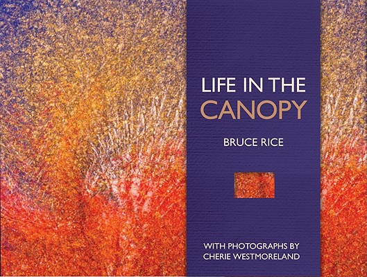 Image for Life in the Canopy