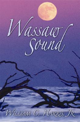 Wassaw Sound, WILLIAM C., JR. HARRIS