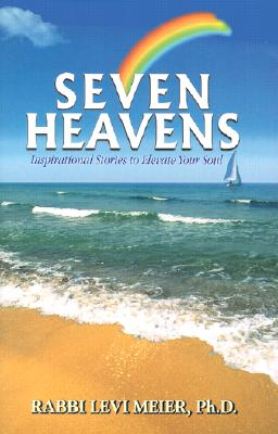 Image for Seven Heavens: Inspirational Stories to Elevate Your Soul
