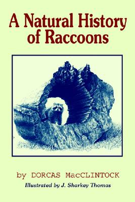 Image for A Natural History of Raccoons