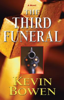 The Third Funeral, Bowen, Kevin