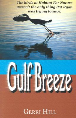 Image for Gulf Breeze