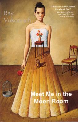Image for Meet Me in the Moon Room