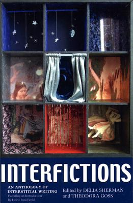 Image for Interfictions
