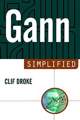 Gann Simplified, Clif Droke