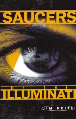 Image for Saucers of the Illuminati