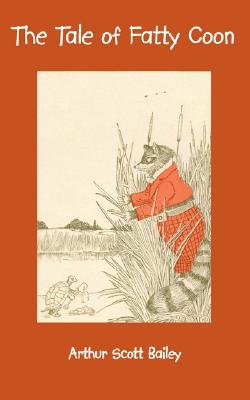 Image for The tale of fatty coon
