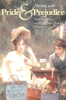 Image for FLIRTING WITH PRIDE & PREJUDICE