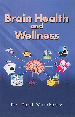 Image for Brain Health and Wellness