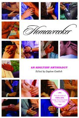 Homewrecker: An Adultery Reader