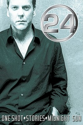 Image for 24