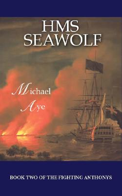 Image for HMS Seawolf