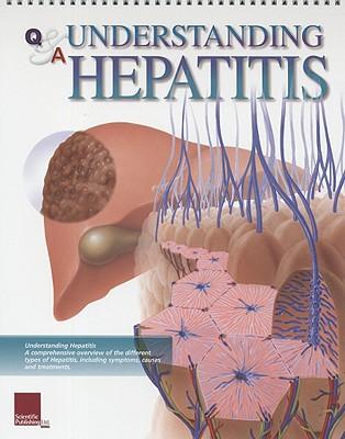Understanding Hepatitis Flip Chart (Flip Charts), SCIENTIFIC PUBLISHING LTD.