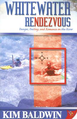 Image for WHITEWATER RENDEZVOUS
