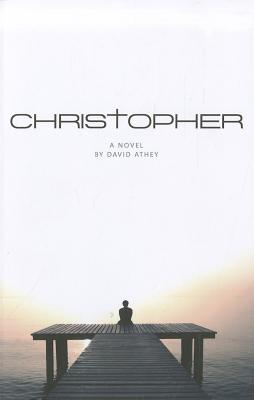 Christopher, David Athey